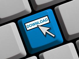 Download testvorbereitung medizinertest tms und for Anmeldung numerus clausus